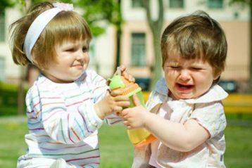 3 วิธีการรับมือลูกหวงของ เป็นอีกหนึ่งปัญหา ที่ไม่ควรมองข้ามเป็นอย่างยิ่ง