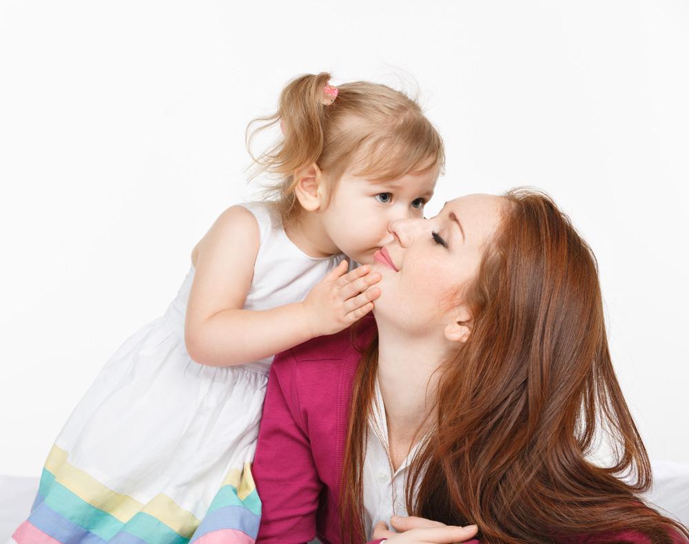 แนะนำ 3 สิ่งที่แม่ควร ฝึกลูกให้ติดเป็นนิสัย เพื่อการใช้ชีวิตที่ดีของลูกในปัจจุบันและอนาคต