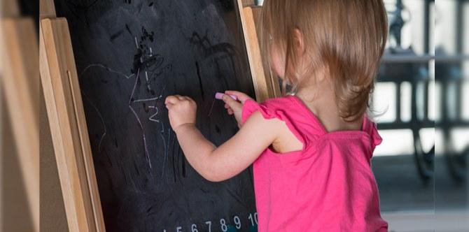เด็กถนัดซ้าย สามารถ สอนให้ถนัดทั้งสองข้างได้