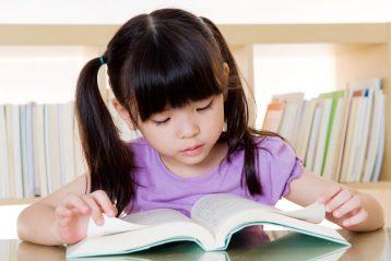 6 ข้อดีที่พ่อแม่ควร ส่งเสริมการอ่านให้ลูกน้อย ตั้งแต่ยังเล็ก