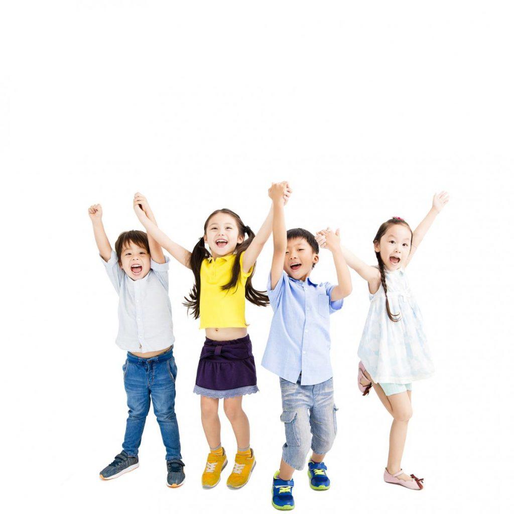 การสร้าง EQ ที่ดีให้ลูก โดยให้ลูกได้เรียนรู้สิ่งใหม่ๆ อยู่เสมอ