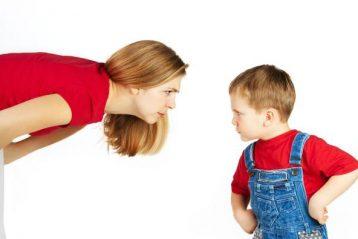 สิ่งที่ลูกไม่ควรทำกับพ่อแม่ สนิทได้แต่ห้ามลามปาม