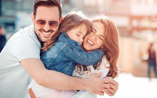 3 เคล็ดลับง่าย ๆ วิธีสร้างนิสัยกระตือรือร้น เพื่อลดความเฉื่อยชา ให้กับเด็ก