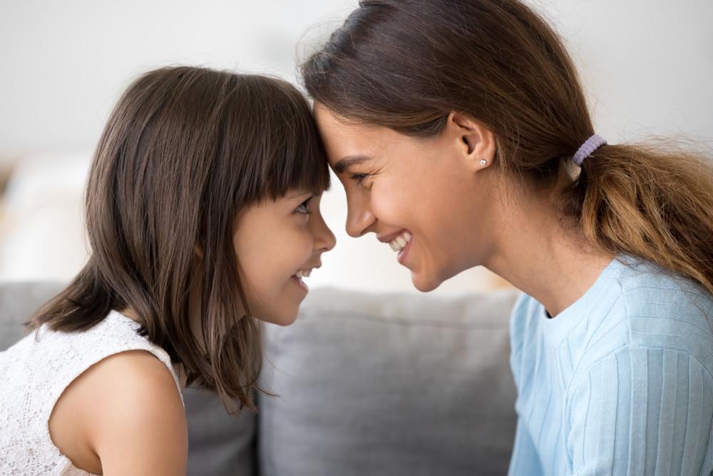 เทคนิคตักเตือนลูก อย่างไร ไม่ให้เด็กอับอาย เข้าใจและเชื่อฟังคุณ