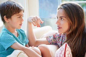 พัฒนาการด้านภาษา ควรส่งเสริมแก่ลูกน้อย ตั้งแต่วัยอนุบาล